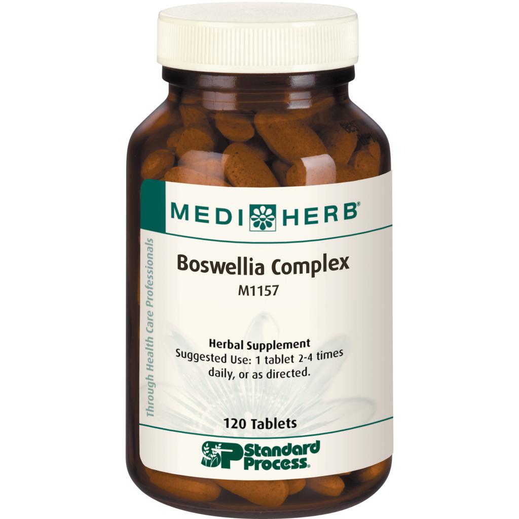 Boswellia_Complex