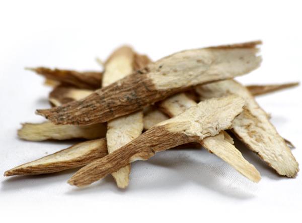 Yin-Chai-Hu_Organic-Chinese-Herbs