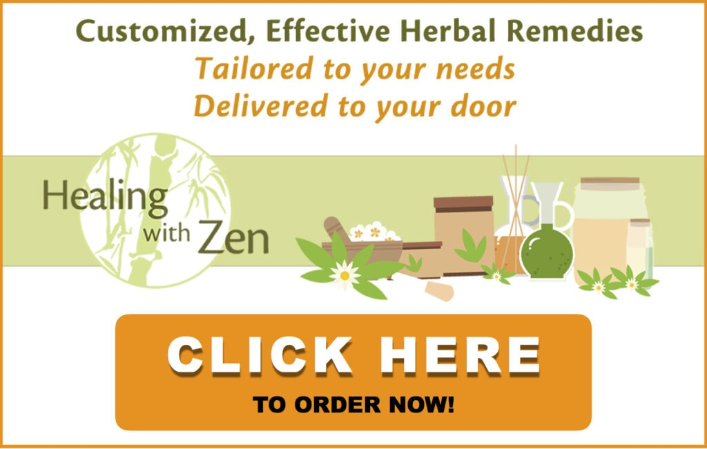 custom herbs and acupuncture serving pasadena, arcadia, altadena, san marino and san gabriel valley