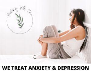 Healing with Zen, Acupuncturist & Herbalist serving Pasadena, Arcadia, San Marino, Sierra Madre and the San Gabriel Valley