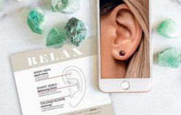 ear-265x168